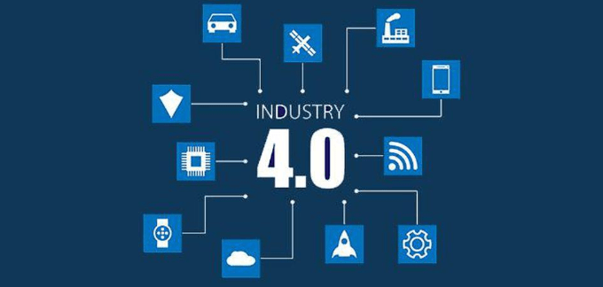 How-Industry-4-0-Can-Transform-Your-Salesforce-Powered-Business